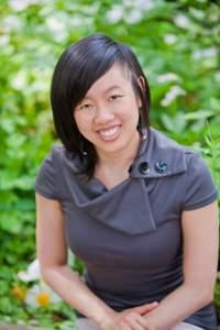 Pauline Sok Yin Hwang